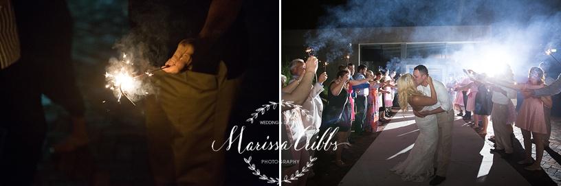 Kansas City Wedding Photographer Thompson Barn Wedding_0179.jpg
