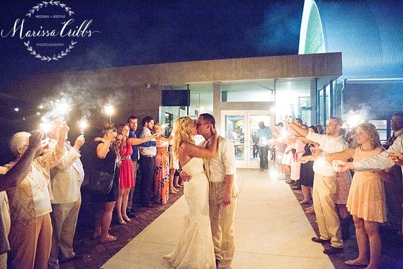 Kansas City Wedding Photographer Thompson Barn Wedding_0180.jpg