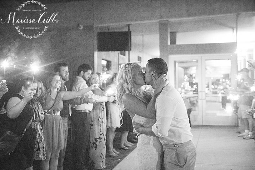 Kansas City Wedding Photographer Thompson Barn Wedding_0181.jpg
