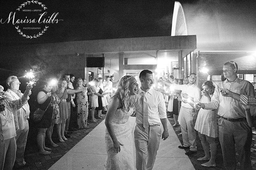 Kansas City Wedding Photographer Thompson Barn Wedding_0182.jpg