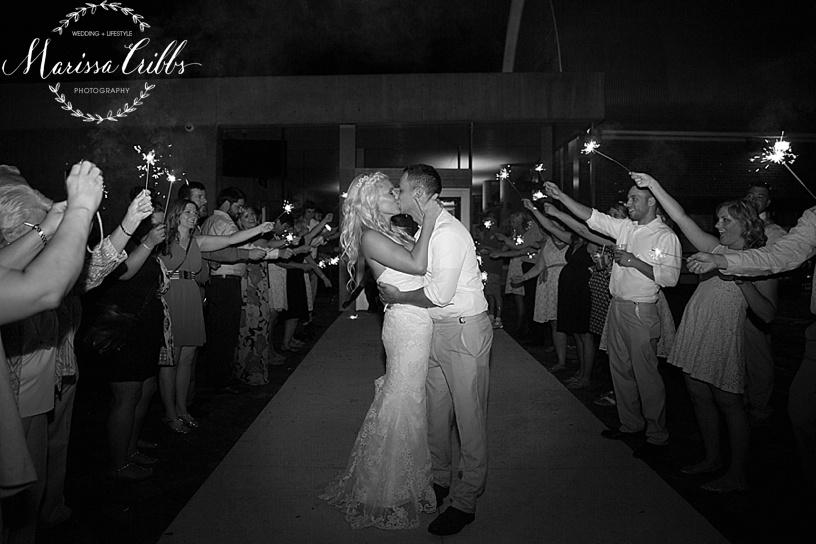 Kansas City Wedding Photographer Thompson Barn Wedding_0183.jpg