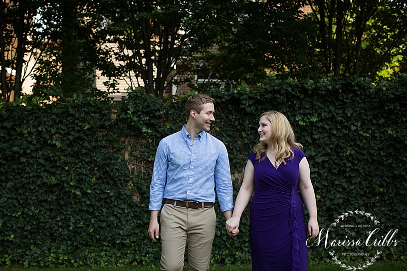 Kansas City Engagement Photographer Nelson Atkins Museum_0185.jpg