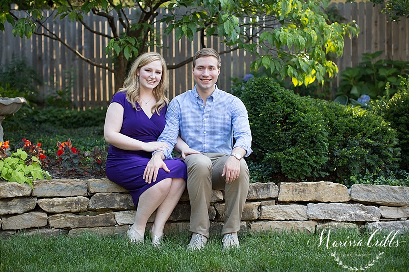 Kansas City Engagement Photographer Nelson Atkins Museum_0186.jpg