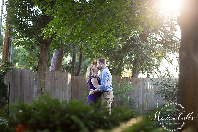 Kansas City Engagement Photographer Nelson Atkins Museum_0192.jpg