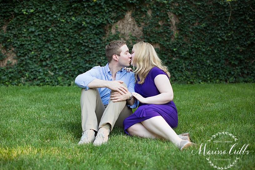 Kansas City Engagement Photographer Nelson Atkins Museum_0196.jpg