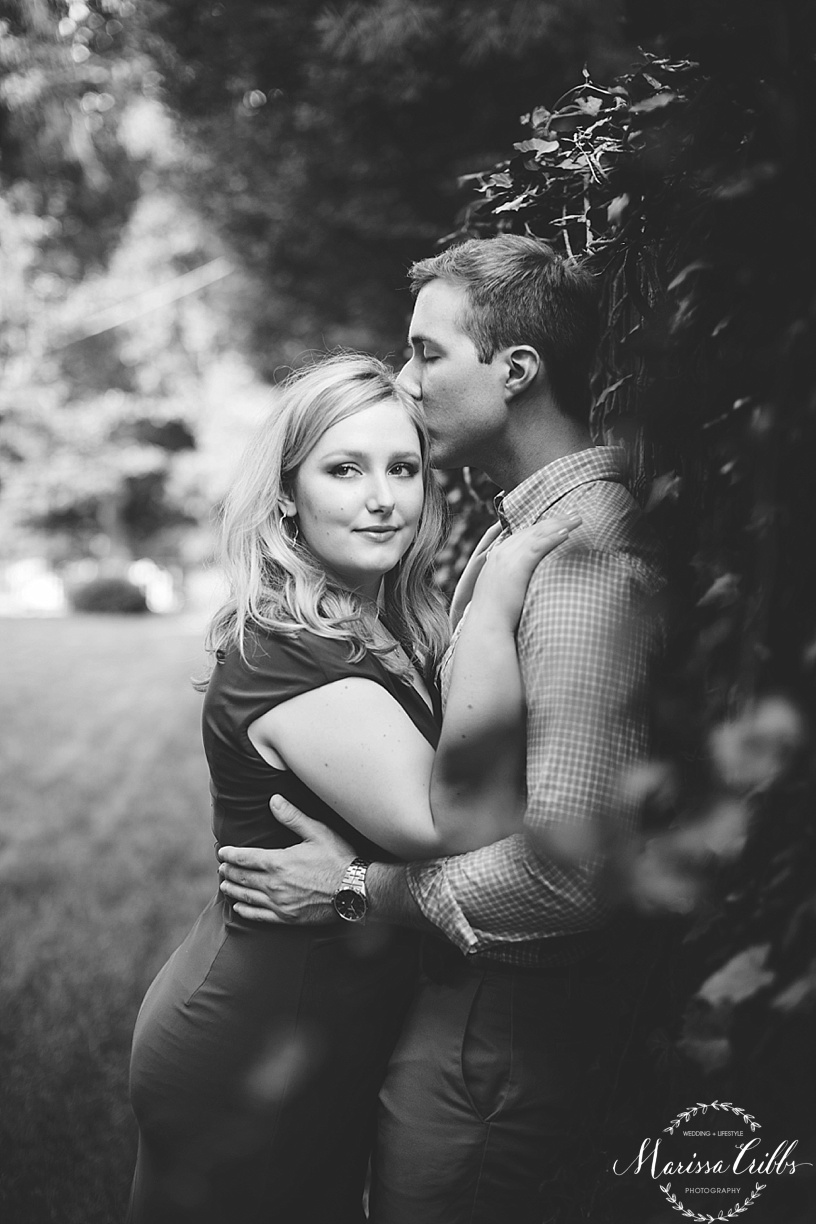 Kansas City Engagement Photographer Nelson Atkins Museum_0200.jpg