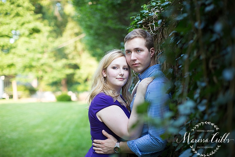 Kansas City Engagement Photographer Nelson Atkins Museum_0201.jpg