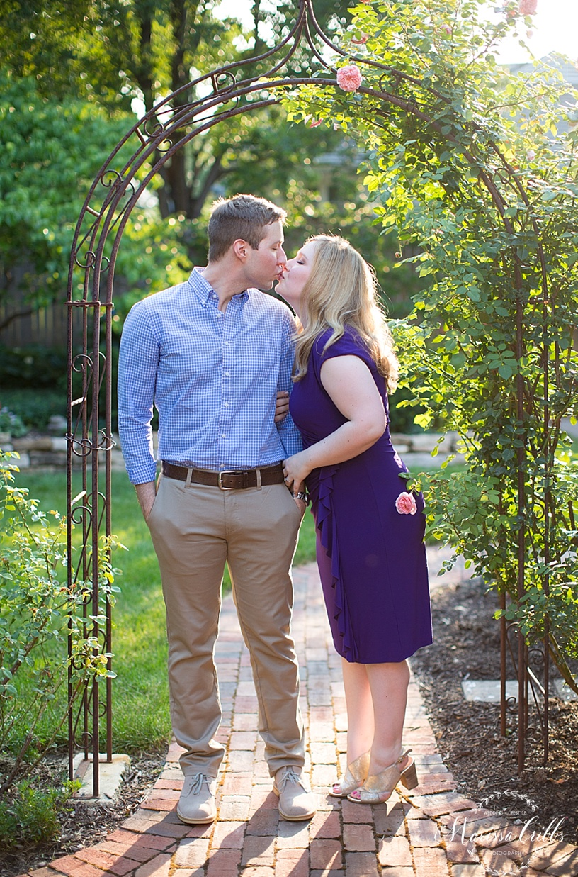 Kansas City Engagement Photographer Nelson Atkins Museum_0206.jpg