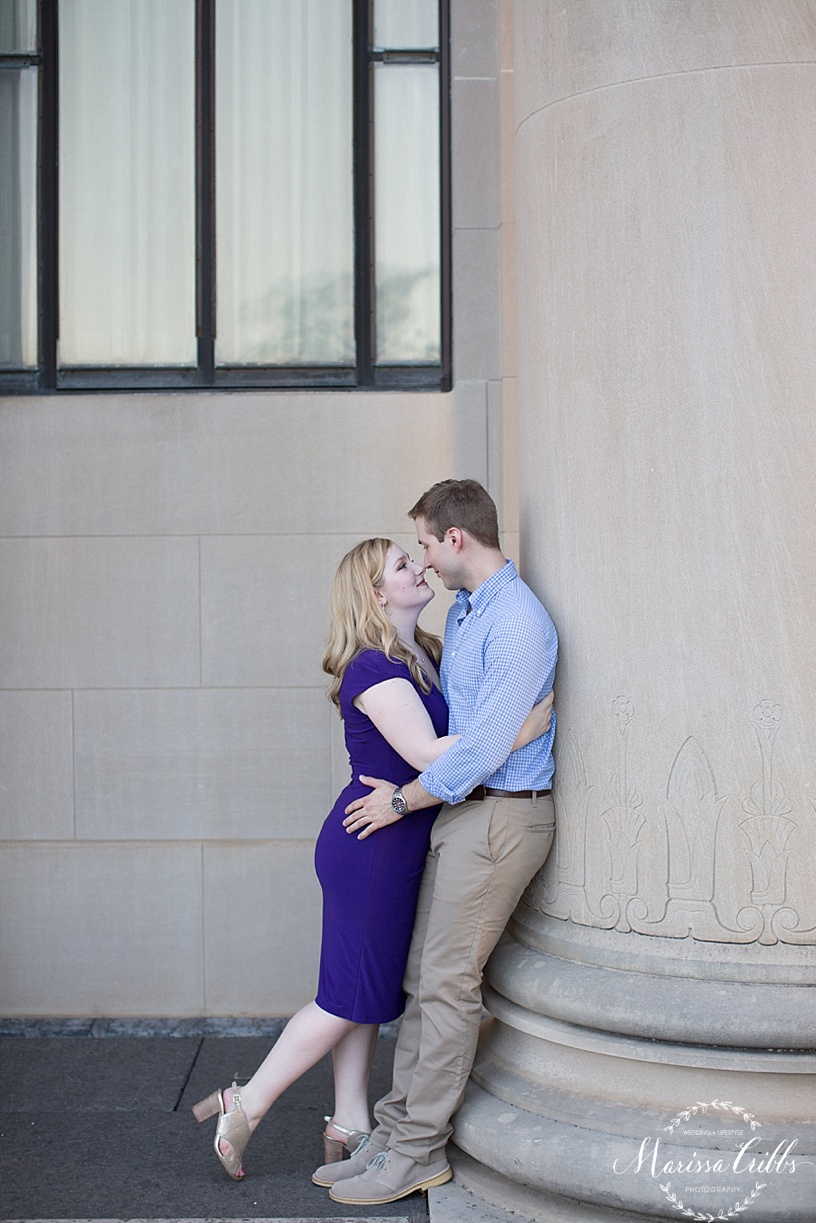 Kansas City Engagement Photographer Nelson Atkins Museum_0207.jpg