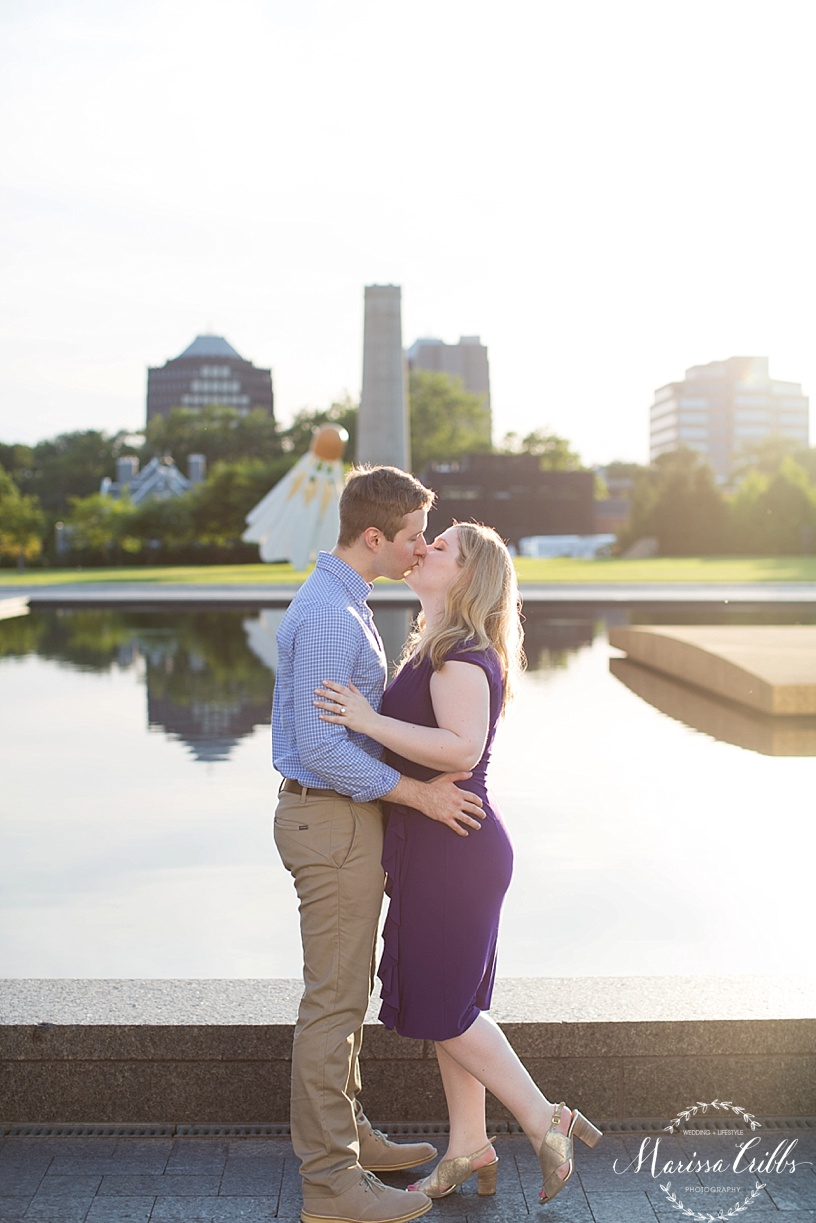 Kansas City Engagement Photographer Nelson Atkins Museum_0209.jpg