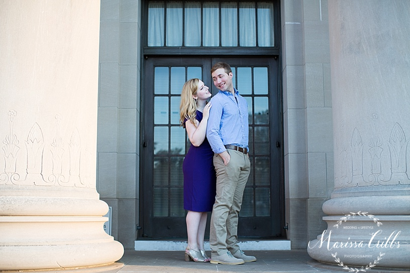 Kansas City Engagement Photographer Nelson Atkins Museum_0212.jpg