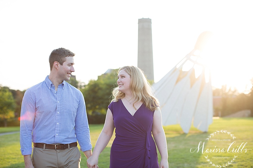 Kansas City Engagement Photographer Nelson Atkins Museum_0213.jpg