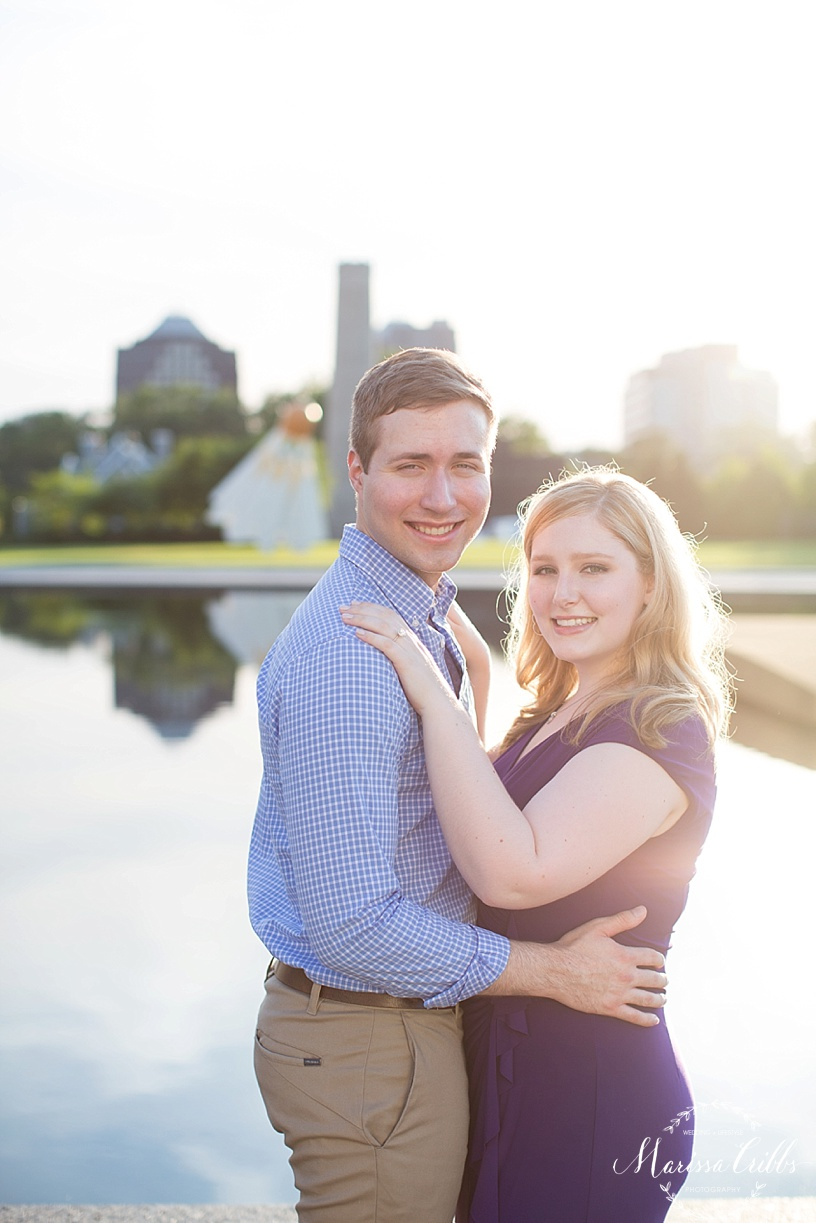 Kansas City Engagement Photographer Nelson Atkins Museum_0210.jpg