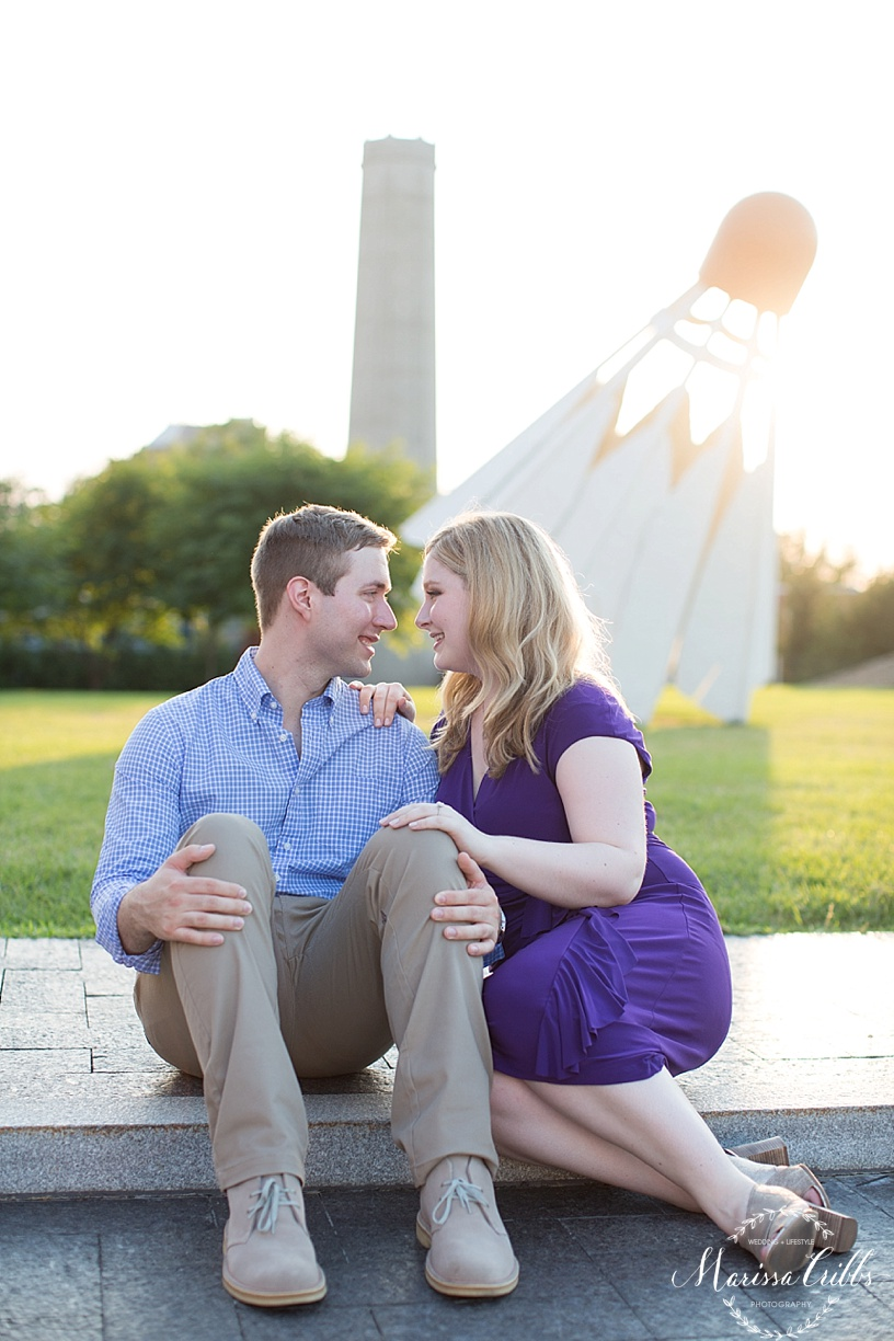 Kansas City Engagement Photographer Nelson Atkins Museum_0214.jpg