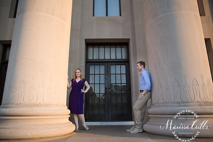 Kansas City Engagement Photographer Nelson Atkins Museum_0215.jpg
