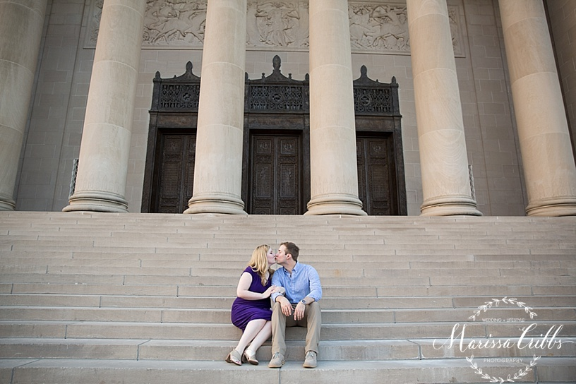 Kansas City Engagement Photographer Nelson Atkins Museum_0217.jpg