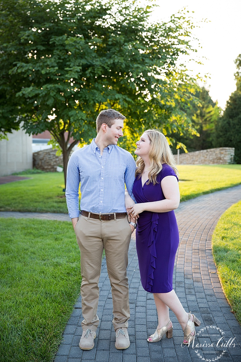 Kansas City Engagement Photographer Nelson Atkins Museum_0216.jpg