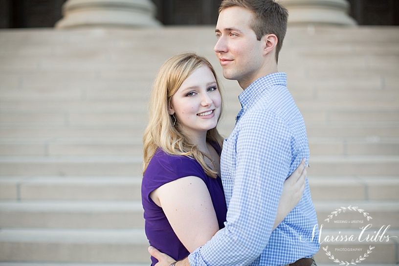 Kansas City Engagement Photographer Nelson Atkins Museum_0220.jpg