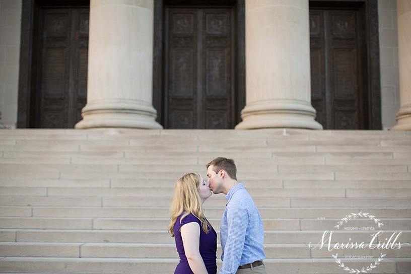 Kansas City Engagement Photographer Nelson Atkins Museum_0219.jpg