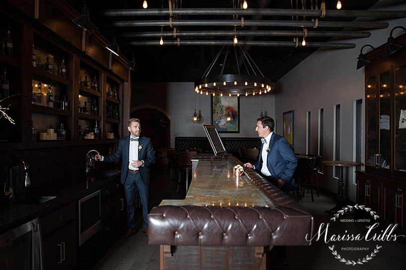 Dark Horse Distillery Weddings | Kansas City Wedding Photographer_0225.jpg