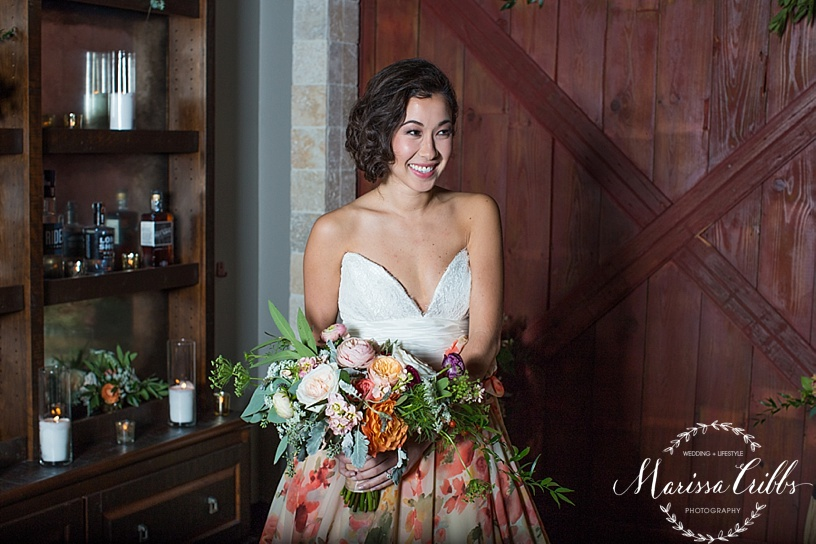 Dark Horse Distillery Weddings | Kansas City Wedding Photographer_0241.jpg