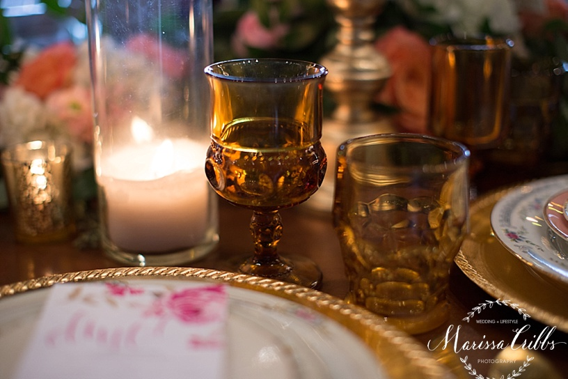 Dark Horse Distillery Weddings | Kansas City Wedding Photographer_0255.jpg