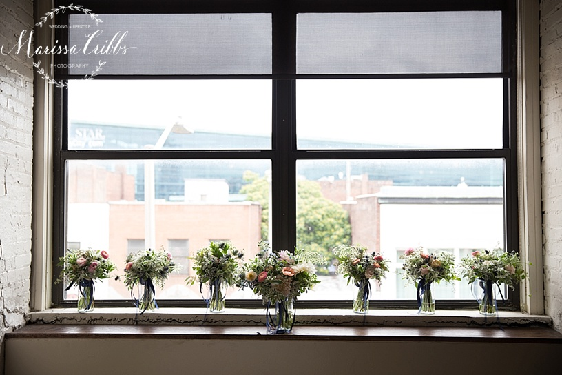Terrace On Grand Wedding | Marissa Cribbs Photography | Kansas City Wedding Photographer_0284.jpg