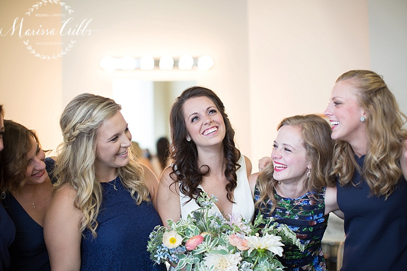 Terrace On Grand Wedding | Marissa Cribbs Photography | Kansas City Wedding Photographer_0309.jpg
