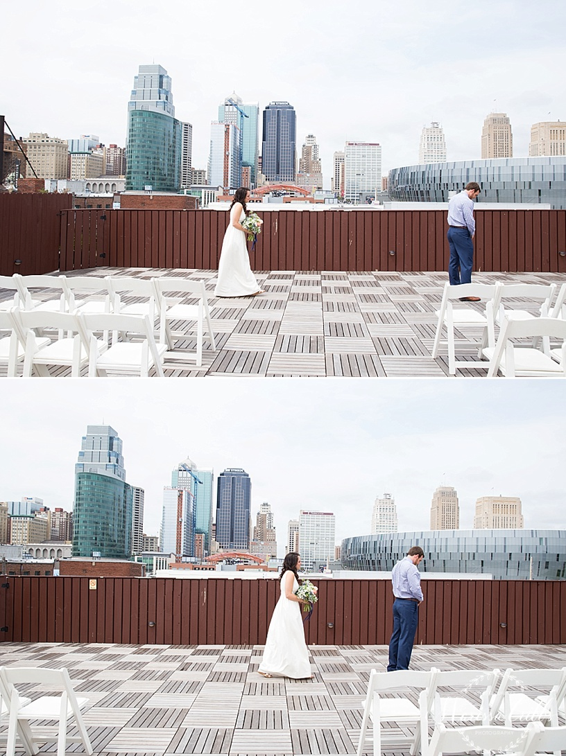 Terrace On Grand Wedding | Marissa Cribbs Photography | Kansas City Wedding Photographer_0317.jpg