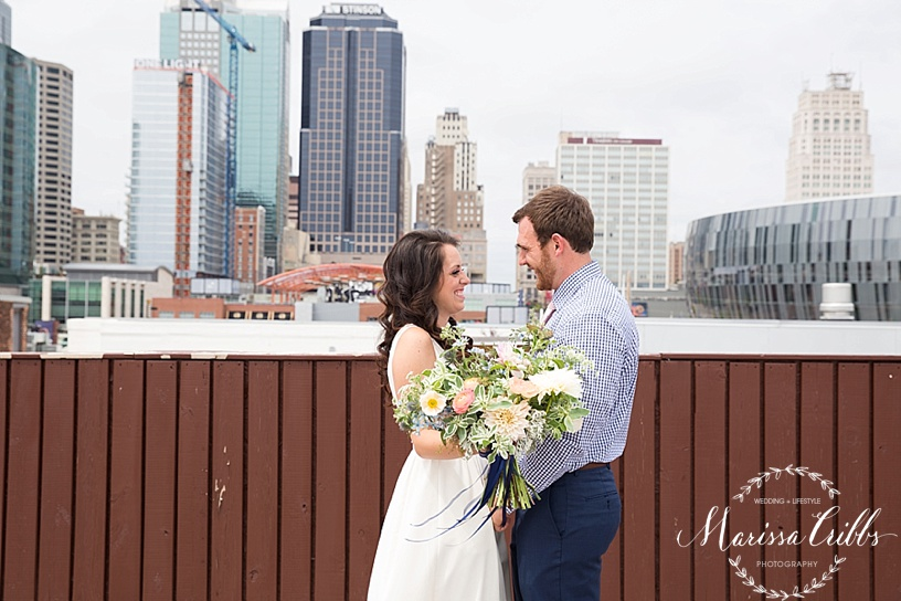 Terrace On Grand Wedding | Marissa Cribbs Photography | Kansas City Wedding Photographer_0319.jpg