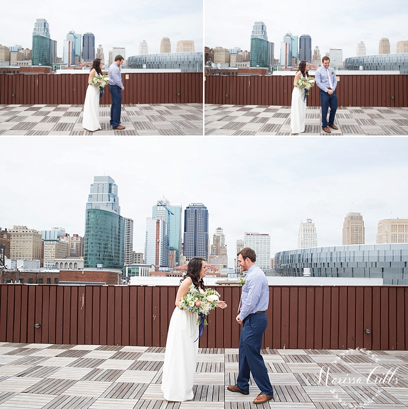 Terrace On Grand Wedding | Marissa Cribbs Photography | Kansas City Wedding Photographer_0318.jpg