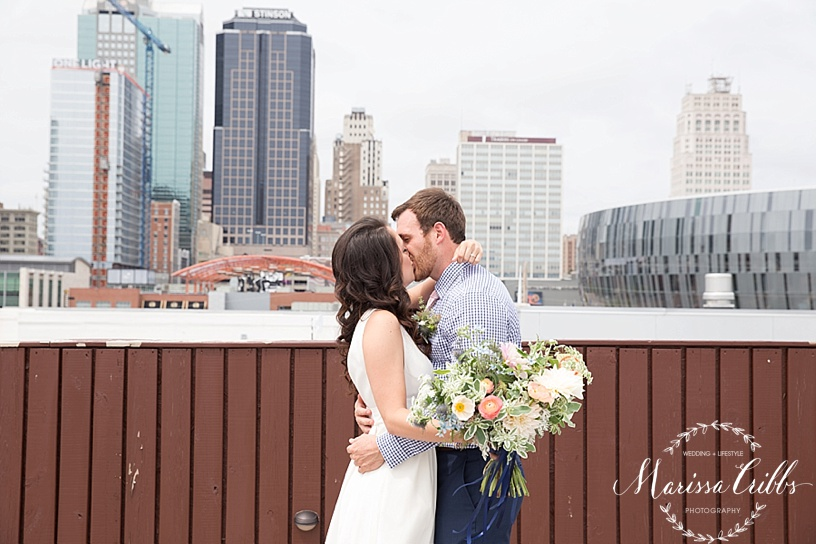 Terrace On Grand Wedding | Marissa Cribbs Photography | Kansas City Wedding Photographer_0320.jpg