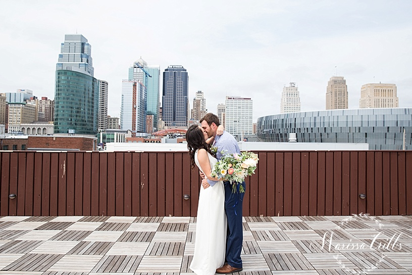 Terrace On Grand Wedding | Marissa Cribbs Photography | Kansas City Wedding Photographer_0321.jpg