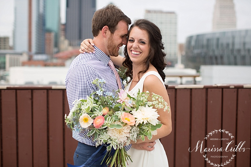 Terrace On Grand Wedding | Marissa Cribbs Photography | Kansas City Wedding Photographer_0324.jpg
