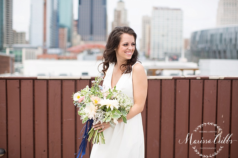 Terrace On Grand Wedding | Marissa Cribbs Photography | Kansas City Wedding Photographer_0326.jpg