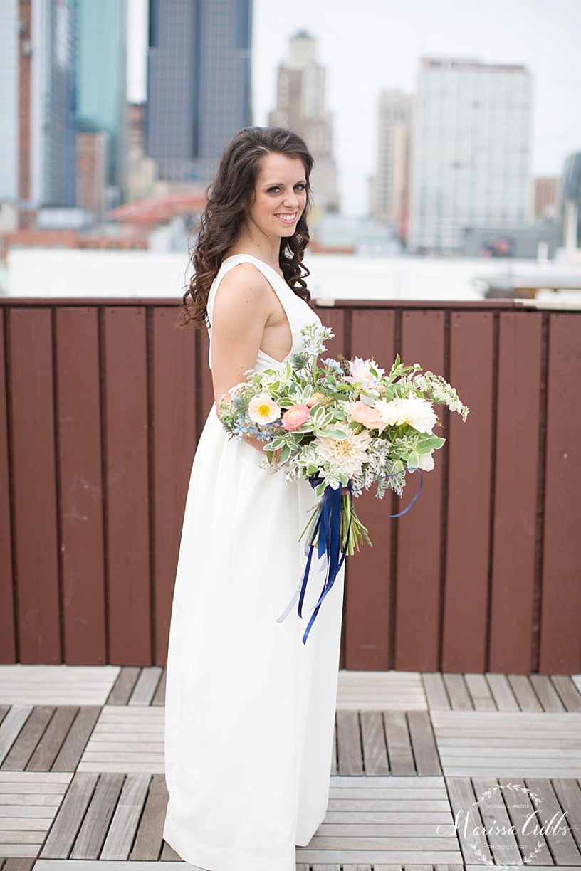 Terrace On Grand Wedding | Marissa Cribbs Photography | Kansas City Wedding Photographer_0327.jpg