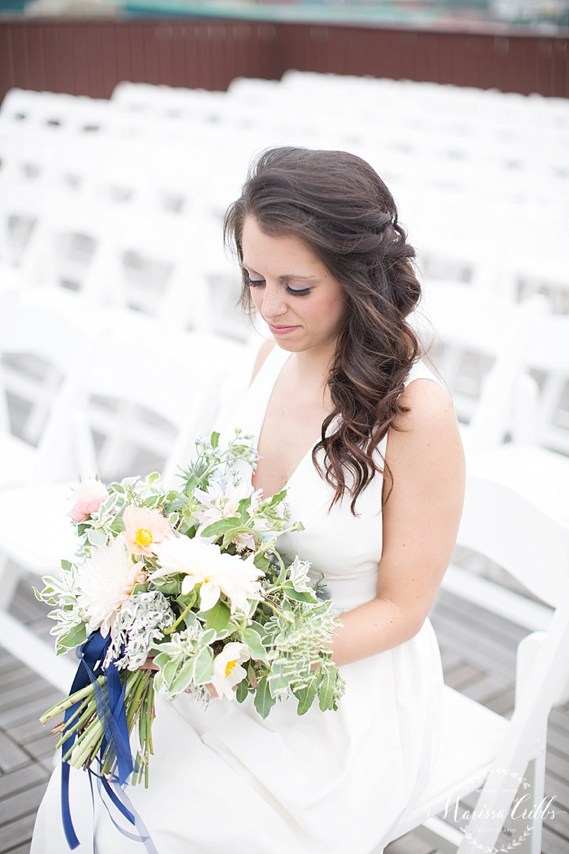Terrace On Grand Wedding | Marissa Cribbs Photography | Kansas City Wedding Photographer_0329.jpg