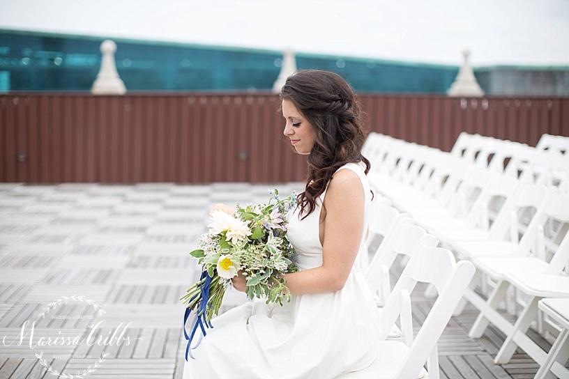 Terrace On Grand Wedding | Marissa Cribbs Photography | Kansas City Wedding Photographer_0330.jpg