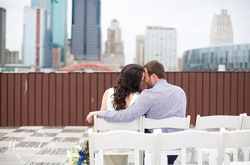 Terrace On Grand Wedding | Marissa Cribbs Photography | Kansas City Wedding Photographer_0335.jpg