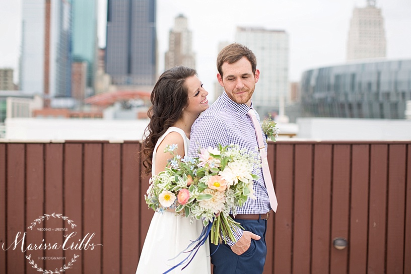 Terrace On Grand Wedding | Marissa Cribbs Photography | Kansas City Wedding Photographer_0336.jpg