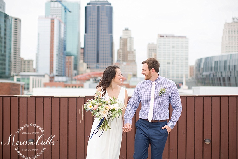 Terrace On Grand Wedding | Marissa Cribbs Photography | Kansas City Wedding Photographer_0338.jpg
