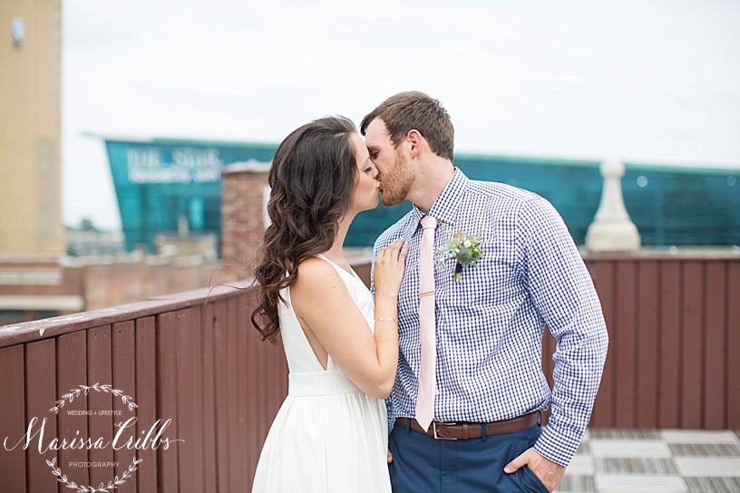 Terrace On Grand Wedding | Marissa Cribbs Photography | Kansas City Wedding Photographer_0339.jpg