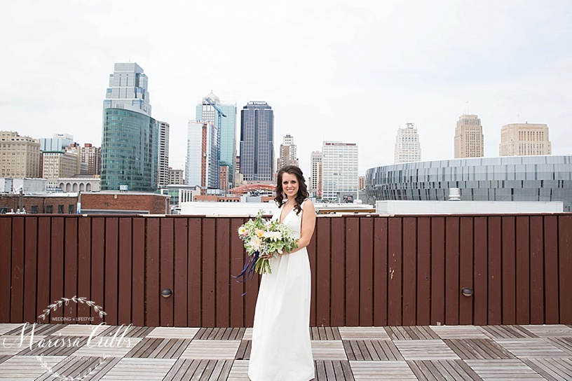 Terrace On Grand Wedding | Marissa Cribbs Photography | Kansas City Wedding Photographer_0341.jpg