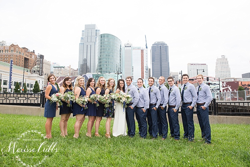 Terrace On Grand Wedding | Marissa Cribbs Photography | Kansas City Wedding Photographer_0342.jpg