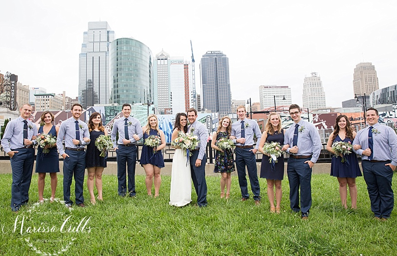 Terrace On Grand Wedding | Marissa Cribbs Photography | Kansas City Wedding Photographer_0345.jpg