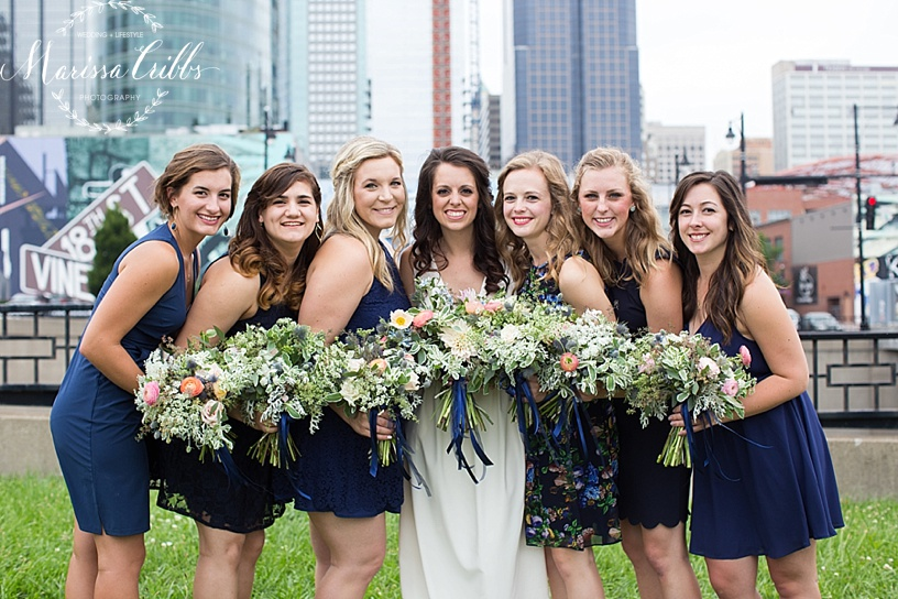 Terrace On Grand Wedding | Marissa Cribbs Photography | Kansas City Wedding Photographer_0346.jpg