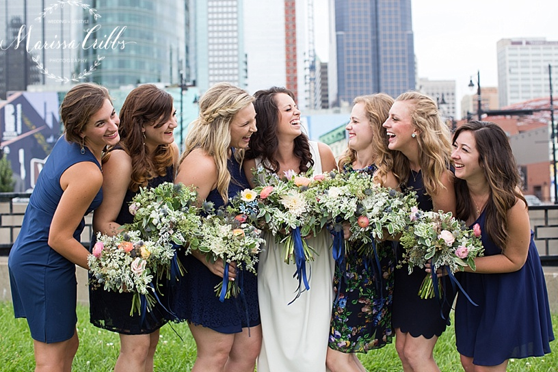 Terrace On Grand Wedding | Marissa Cribbs Photography | Kansas City Wedding Photographer_0347.jpg