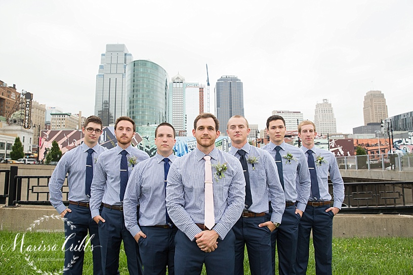 Terrace On Grand Wedding | Marissa Cribbs Photography | Kansas City Wedding Photographer_0349.jpg