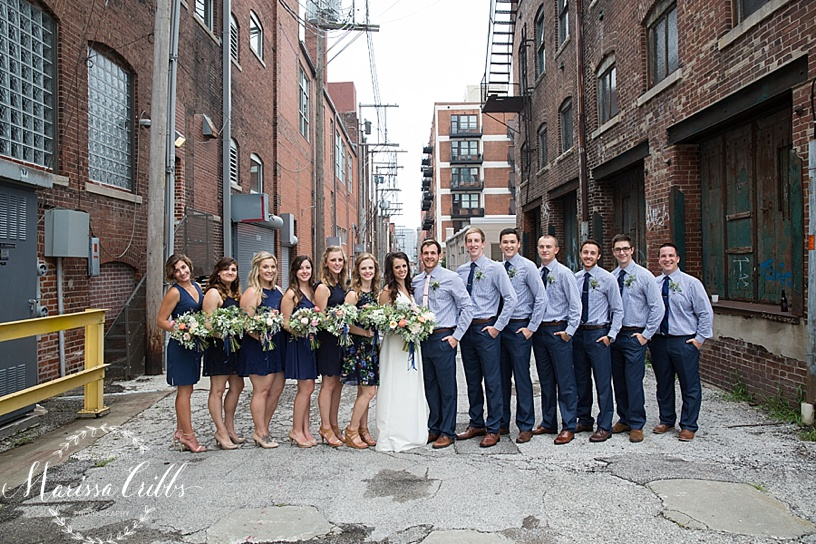 Terrace On Grand Wedding | Marissa Cribbs Photography | Kansas City Wedding Photographer_0350.jpg