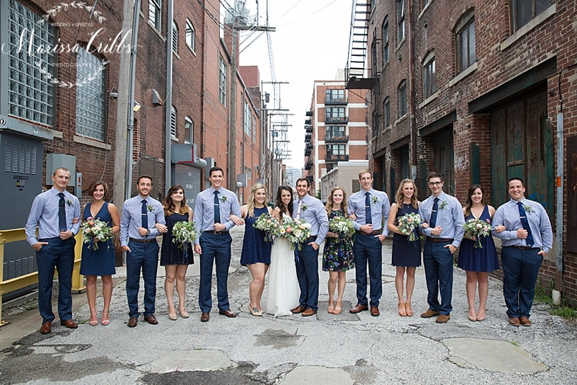 Terrace On Grand Wedding | Marissa Cribbs Photography | Kansas City Wedding Photographer_0351.jpg